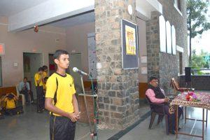 Marathi Elocution Competition (28)