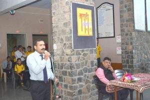 Marathi Elocution Competition (29)