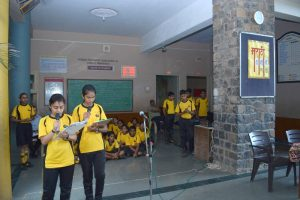 Marathi Elocution Competition (3)