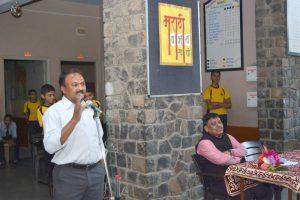 Marathi Elocution Competition (30)