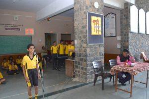 Marathi Elocution Competition (4)