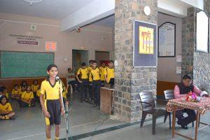 Marathi Elocution Competition (6)