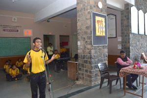 Marathi Elocution Competition (7)