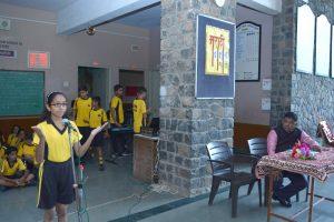 Marathi Elocution Competition (8)