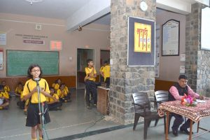 Marathi Elocution Competition (9)