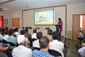 Pre Primary Orientation Programme 2019 (11)