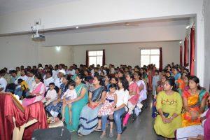 Pre Primary Orientation Programme 2019 (8)