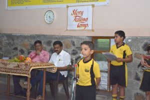 Story Telling Competition (11)