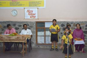 Story Telling Competition (2)