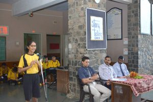 Story Telling Competition (6)