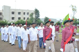 15 August March Past (3)