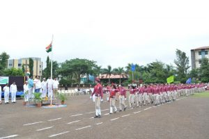 15 August March Past (7)