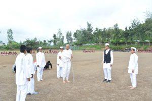 15 August Patriotic Skit (9)