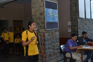 ENGLISH ELOCUTION COMPETITION (11)