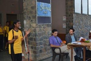 ENGLISH ELOCUTION COMPETITION (13)