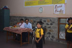 ENGLISH ELOCUTION COMPETITION (14)