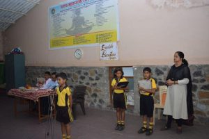 ENGLISH ELOCUTION COMPETITION (15)