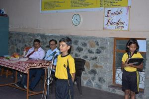 ENGLISH ELOCUTION COMPETITION (16)