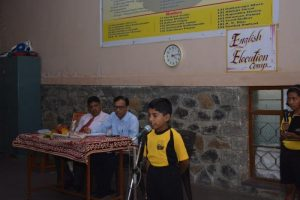 ENGLISH ELOCUTION COMPETITION (18)