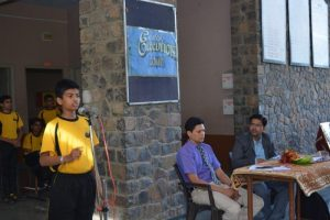 ENGLISH ELOCUTION COMPETITION (22)