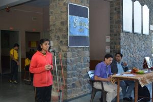 ENGLISH ELOCUTION COMPETITION (23)