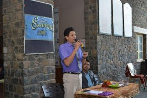 ENGLISH ELOCUTION COMPETITION (25)