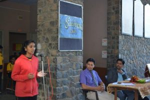 ENGLISH ELOCUTION COMPETITION (26)