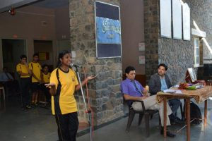 ENGLISH ELOCUTION COMPETITION (27)