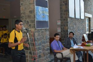 ENGLISH ELOCUTION COMPETITION (29)