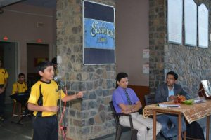 ENGLISH ELOCUTION COMPETITION (3)