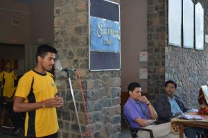 ENGLISH ELOCUTION COMPETITION (32)
