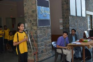 ENGLISH ELOCUTION COMPETITION (34)