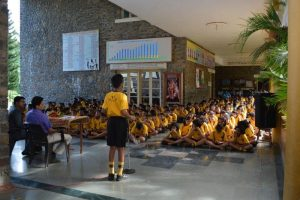 ENGLISH ELOCUTION COMPETITION (35)