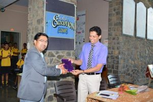 ENGLISH ELOCUTION COMPETITION (36)