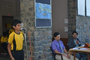 ENGLISH ELOCUTION COMPETITION (37)
