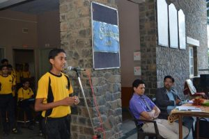 ENGLISH ELOCUTION COMPETITION (40)