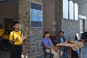 ENGLISH ELOCUTION COMPETITION (41)