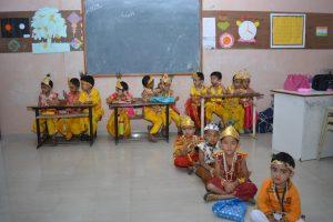 GOPAL KALA AND DAHI HANDI CELEBRATIONS (1)