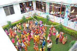 GOPAL KALA AND DAHI HANDI CELEBRATIONS (10)
