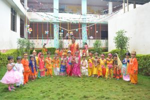 GOPAL KALA AND DAHI HANDI CELEBRATIONS (11)