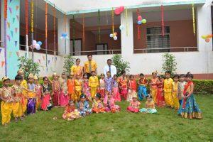 GOPAL KALA AND DAHI HANDI CELEBRATIONS (12)