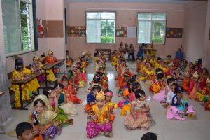 GOPAL KALA AND DAHI HANDI CELEBRATIONS (13)