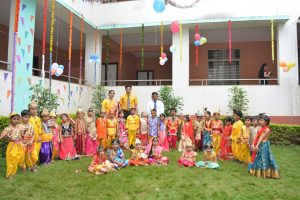 GOPAL KALA AND DAHI HANDI CELEBRATIONS (14)