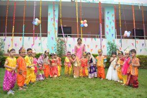 GOPAL KALA AND DAHI HANDI CELEBRATIONS (15)