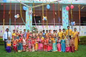 GOPAL KALA AND DAHI HANDI CELEBRATIONS (16)
