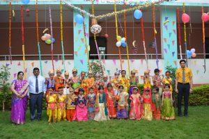 GOPAL KALA AND DAHI HANDI CELEBRATIONS (17)