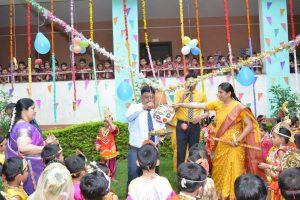GOPAL KALA AND DAHI HANDI CELEBRATIONS (18)