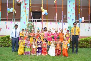 GOPAL KALA AND DAHI HANDI CELEBRATIONS (19)