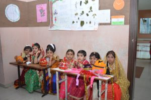 GOPAL KALA AND DAHI HANDI CELEBRATIONS (2)