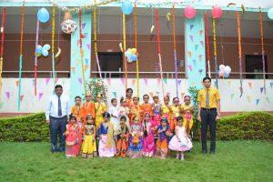 GOPAL KALA AND DAHI HANDI CELEBRATIONS (20)